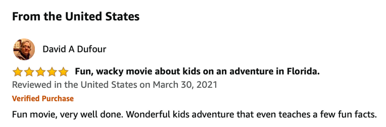 The Terrible Advetnure rated G film 2021 best .png