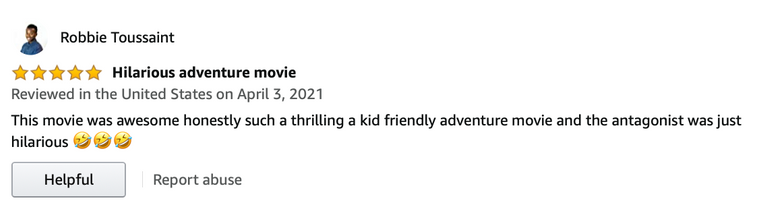 The Terrible Adventure Best Film .png