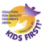 KidsFirst.png