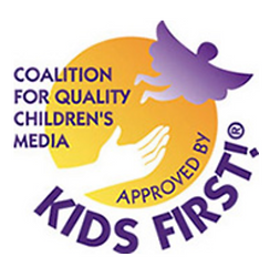 KidsFirst.png