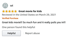 The Terrible Adventure Kids can save the world family film .png