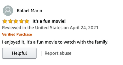 Films for the whole family The Terrilbe Adventure.png