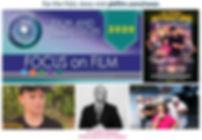 PalmBeachFilm.jpg
