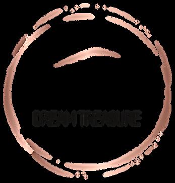 Dream Treasure Color logo - no backgroun