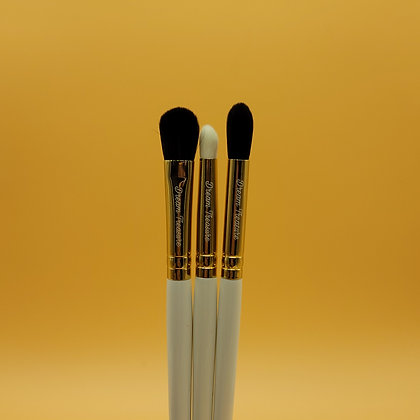 Highliter Brush Set