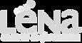 logo de Léna Conseil
