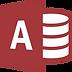 logo bureautique Access