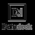 logo-datadock_edited.png