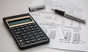 comptabilité des entreprises