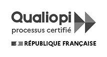 LogoQualiopi-Marianne-150dpi--NB.jpg
