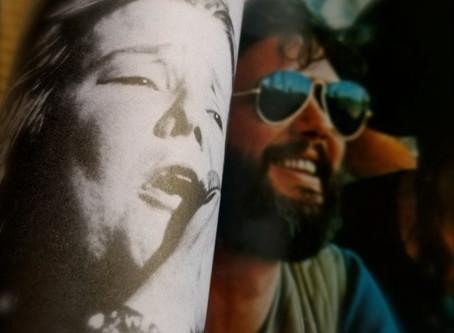 Which Dylan was Daniel? (Part 2)