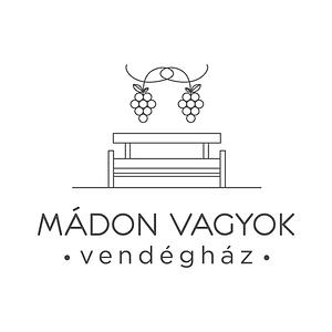 logo_grey_fb.png