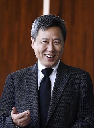 Yong Zhao.jpg