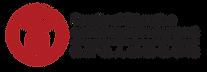 FEHD logo.png