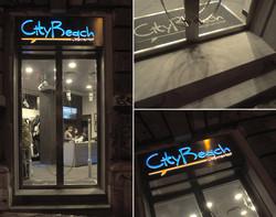 citybeach 9b