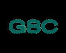Logo_G8C_Zeichenfläche 1_edited.png