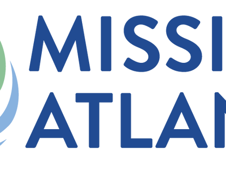 """""""Mission Atlantic"""" launched to map and assess sustainable development of the Atlantic Ocean"""