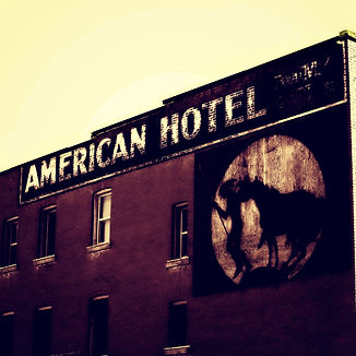 American Hotel Cover.jpg