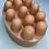 Thumbnail: Tumeric and Oatmeal Peach