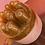 Thumbnail: Oatmeal Soap - Cremson Color