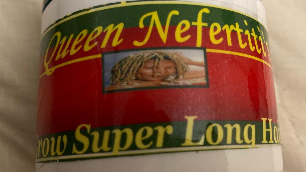 Grow Super LongHair 4oz
