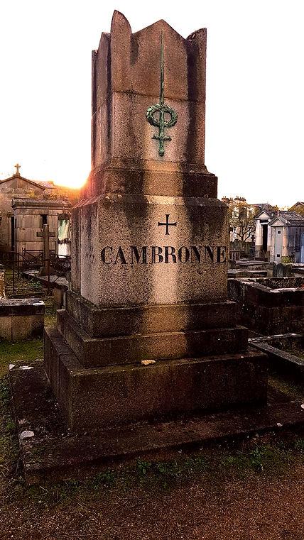 Cambrone%201_edited.jpg