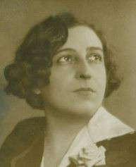 Germaine Dulac, à l'avant-garde du cinéma !