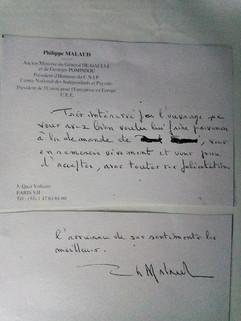 Ministre Philippe Malaud.jpg