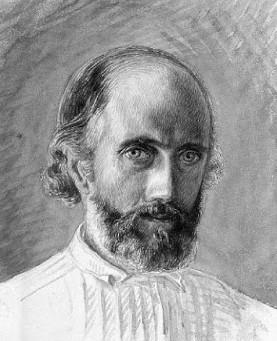 De la France au Texas, Théodore Gentilz, un témoin de son époque
