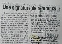 Nouvelle République.jpg