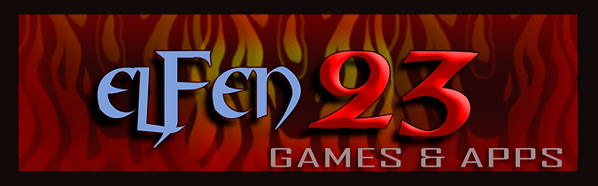 LOGO_ELFEN23_games_and_apps.png