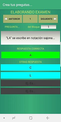 TestExamsGenerator4.png