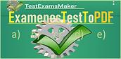 TestExamsGenerator_Destacada.png