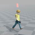 PNJs Worker.png