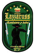 lazzaruss.png