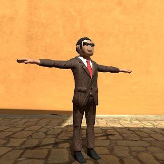 POLITICO (2).jpg