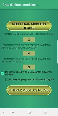 TestExamsGenerator6.png