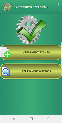 TestExamsGenerator1.png