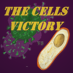 TheCellsVictory_icon.png