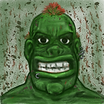 DIBUJO_ORCO_2.png
