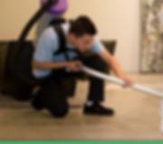 floor-carpet-cleaning.jpg