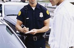 Police-Interview-.jpg