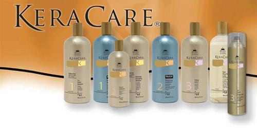 HairKeracare (1).jpg