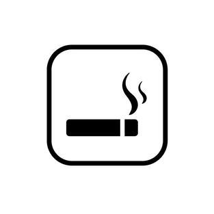 Smoking Space
