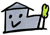 icon_communalspace.png