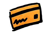 icon_simplepayment.png