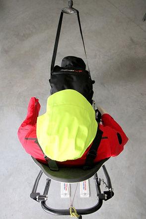 Ski lift release.jpg
