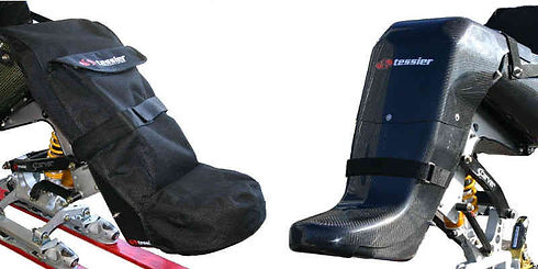 Leg fairing and leg cover.jpg