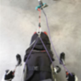 Ski lift release rubber loop.jpg