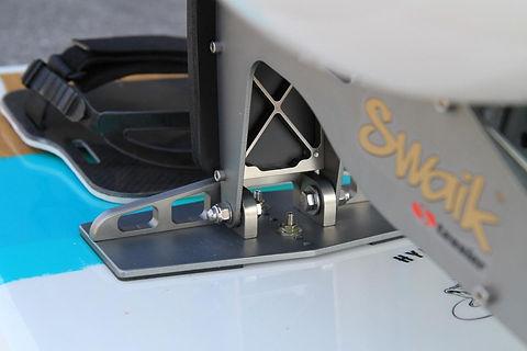 SWAIK holes.jpg